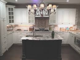 architecture design for home kitchen simple antique kitchen designs interior design for home