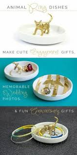 urban animal ring holder images Diy animal jewelry holder and dish bedroom ideas pinterest jpg