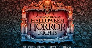 save up to 55 at halloween horror nights