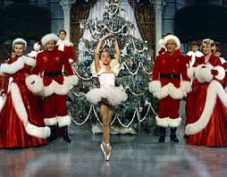 white christmas docsmartypants archive 25 days white christmas