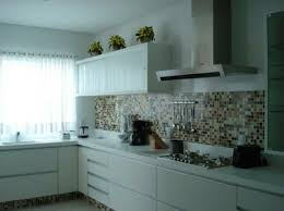 Tile In The Kitchen - wall tiles kitchen u2013 the back wall plays an important role in the