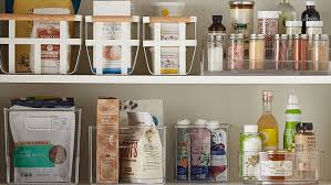 how to organize kitchen cabinet pantry how to organize your pantry step by step project the