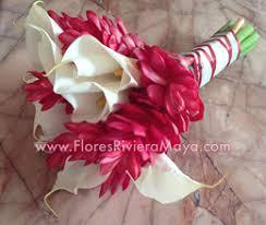 wedding flowers quote wedding bouquets bridal flowers bridemaids