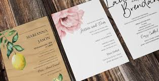 wedding invitations melbourne online wedding invitations australia wedding stationery printing aus