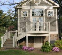 outside colors for home exterior traditional with wood door front yard