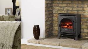 gazco stockton 5 electric stove fireplace products