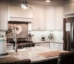 Natural Stone Backsplash Tile by Kitchen Backsplash Ideas For Kitchen Pictures Of Beautiful Tile