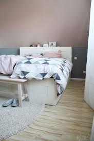 welche farbe passt ins schlafzimmer haus renovierung mit modernem innenarchitektur welche farbe
