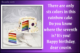 Happy Birthday Wishes For A Cousin A Collection Of Heartwarming Happy Birthday Wishes For A Cousin