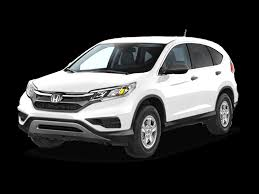 honda crv white honda crv gas mileage images that looks cozy u2013 car reviews