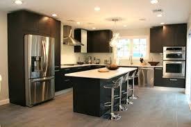 home design app review modern island kitchen designs 2016 modern kitchen design ideas