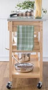 rustic kitchen islands and carts foter