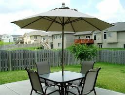 Ikea Patio Umbrella Patio U0026 Pergola Outdoor Tables And Chairs Ikea Outdoor Furniture