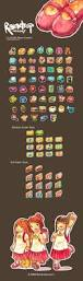 9 best mac i c o n s images on pinterest a logo app icon and