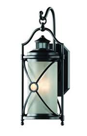 Outdoor Wall Sconce With Motion Sensor View The Fine Art Lamps 414081st Devonshire Six Light Outdoor Wall