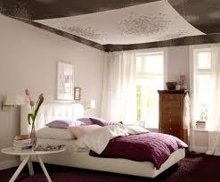 Ideen F Schlafzimmer Einrichten Wohnideen Für Schlafzimmer Mit Wandtattoo Atemberaubende Auf
