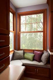 vinyl vs wood windows which windows should i buy