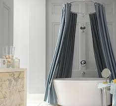 relaxing bathroom ideas transform your bathroom into a retreat with the 5 most relaxing