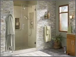 bathroom tile ideas lowes bathroom wall tile