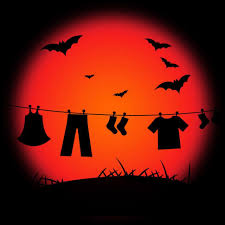 halloween background meaning bootsforcheaper com