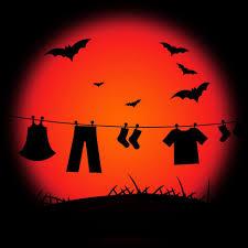 halloween background bats halloween background meaning bootsforcheaper com