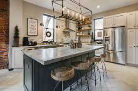 Kitchen Furniture Columbus Ohio Kitchen Decoration Accessories Kitchen Design