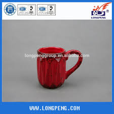 Coffee Mugs Wholesale 100 Coffee Mugs Wholesale 6oz Coffee Mugs For Sublimation