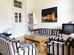 apartment haus porta nigra v trier germany booking com