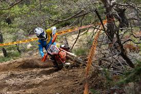 enduro motocross racing jonny walker u0027s ktm 300 exc 2017 factory bike u2013 de ride review