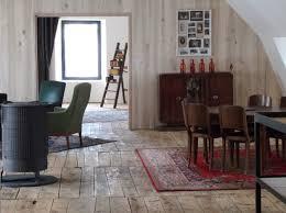 chambres d hotes en aubrac hôtels et chambres d hôtes à marseille bordeaux et dans