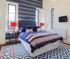 couleur pour chambre à coucher adulte couleur de peinture pour chambre à coucher adulte deco maison