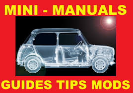 guides and manuals pdf download workshop service repair parts