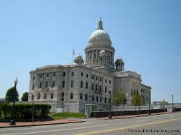 rhode island state house providence hawkebackpacking com