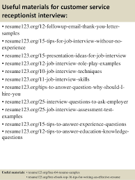 Sample Receptionist Resume by Receptionist Resume Templates 7 Receptionist Resume Templates