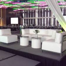 event furniture rental axis modular event lounge furniture affordable events