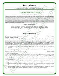 resume template sle student learning 7 best resumes images on pinterest exle of resume education