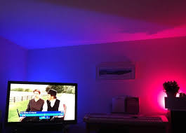 how do hue lights work homekit philips hue bridge 2 0 and siri stops working barbs