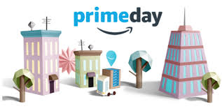 so amazon shows go on sale durring black friday amazon prime day 2016 will take place on july 12 u2014 will it be