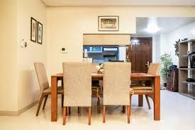 3 bedroom condos condo for rent in cebu business park avalon condominium