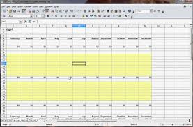 How To A Spreadsheet For Monthly Bills How To Create A Monthly Budget Worksheet