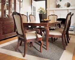 thomasville dining room sets thomasville dining room sets discontinued