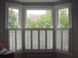 cafe style shutters deal direct blinds tyne u0026 wear