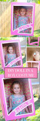 7052 best dollar store crafts images on pinterest dollar stores