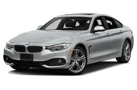 lexus dealer wayne nj used cars for sale at paul miller bmw in wayne nj auto com