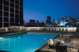 Hotels Near Six Flags White Water Ramada Plaza Atlanta Capitol Park Hotel In Atlanta Area Guide