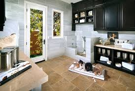 pictures of new homes interior house style