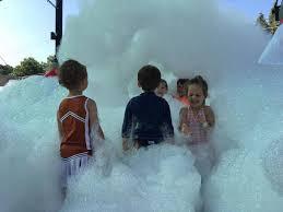 party rentals broward broward county foam party rentals bouncehousebroward