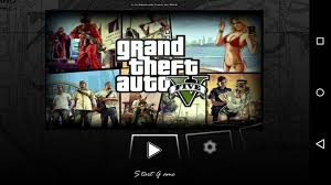 gta 5 android apk data carry4u how to and install gta v apk data 100 working