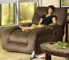 Reclining Lounge Chair Catnapper Chaise Lounge Recliner Home Design Ideas