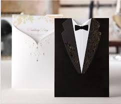 Cheap Wedding Invitations Online Black Wedding Invitations U2013 Gangcraft Net